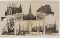 Oshawa's Churches (HS85-10-22384) original.tif