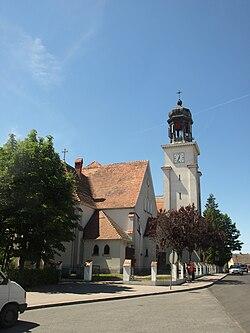 Osie Church.JPG