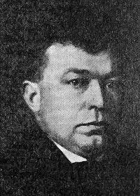 Oskar Braaten.jpg