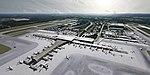Oslo Lufthavn 2017 - visualisering luftperspektiv dag.jpg