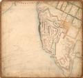Oslo byarkiv, Grosch 1830-årene, 001 003.tif