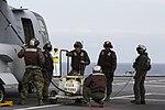 Osprey maintenance on the Ocean 151118-M-EF955-058.jpg