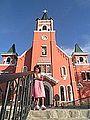 Ossu church 1.jpg