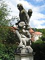 Ostenstr. 26 Hofgarten Eichstaett-1.jpg