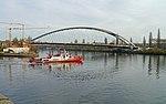 Osthafenbruecke-Frankfurt-21-11-2012-Ffm-174.jpg