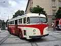 Ostrava, Tatra T 400 (1).jpg