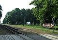 Ostseerennbahn - Haltepunkt Molli.jpg