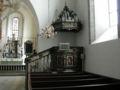 Othem pulpit 01.jpg