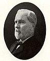 Otis Hall Robinson University of Rochester 1908 (page 20 crop).jpg