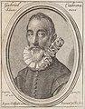Ottavio Leoni, Gabriello Chiabrera, 1625, NGA 159736.jpg