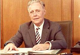 Otto Andreas Friedrich