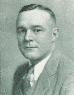 Otto Vogel - Image: Otto H. Vogel