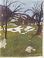 Otto Meyer-Amden - Amdener Landschaft.jpeg