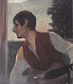 Otto Mueller - Selbstbildnis mit Gitarre - 1903-04.jpeg