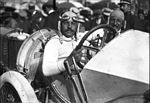 Otto Salzer at the 1913 Grand Prix de France at Le Mans.jpg