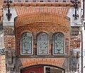 Oude Kijk in t Jatstraat 19 (detail) ATh van Elmpt.jpg