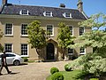 Oulton Hall Norfolk.JPG