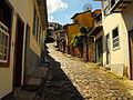 Ouro Preto (7769178592).jpg