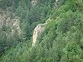 Ovcharchenski Waterfall 015.jpg