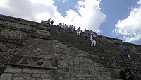 Ovedc Teotihuacan 38.jpg