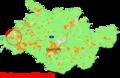 Overath Karte Ortslage Untereschbach.png
