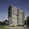 Overzicht - Rotterdam - 20389098 - RCE.jpg