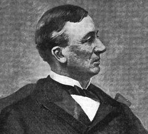 Owen Vincent Coffin - Image: Owen Vincent Coffin (Connecticut Governor)