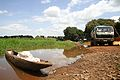 Oxfam is providing clean water to over 100,000 refugees in Gambella, Ethiopia (14950178940).jpg