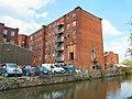 Oxford Mills, Ashton-under-Lyne.jpg