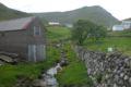 Oyndarfjørður, Faroe Islands (3).JPG
