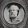 Louis Amédée Achard