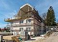 Pörtschach Winklern Mühlweg Appartements Seeseit'n Neubau 17032020 8492.jpg