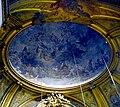 P1000726 Paris VI Eglise Saint-Sulpice Chapelle de la Vierge coupole reductwk.JPG