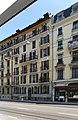 P1000821 1205 Geneve 17 rue de Deux-Ponts gps DxOPsp.jpg