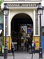 P1020611 Paris IX Passage Jouffroy rwk.JPG