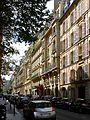 P1050428 Paris VIII rue Daru rwk.JPG