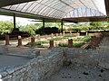 P1080431 Ruinas Conimbriga (Condeixa-a-Nova).jpg