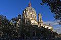 P1140509 Paris VIII eglise Saint-Augustin rwk.jpg