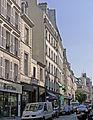 P1190681 Paris IV rue du temple rwk.jpg