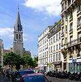 P1260531 Paris XV rue Gerbert rwk.jpg