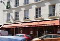 P1260685 Paris V rue Thouin n12 enceinte PA rwk.jpg