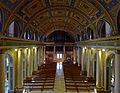 P1280841 Paris VII chapelle St-Vincent nef rwk.jpg