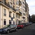 P1290673 Paris XIX rue Jean-Menans rwk.jpg