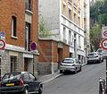 P1290684 Paris XIX rue Georges-Lardennois rwk.jpg