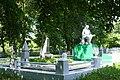 P1390551 !Копайгород, Братська могила 43 воїнів.jpg