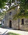 PA00078459 portail de l'église Saint Pierre de Machault Ardennes.jpg