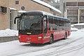 PAG GR162994 S Bernardino 050315.jpg