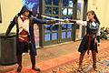 PAX South 2015 - Assassin's Creed- Unity (16173428860).jpg
