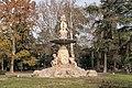 PArco del Popolo, fontana commemorativa.jpg