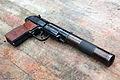 PB pistol (542-32).jpg